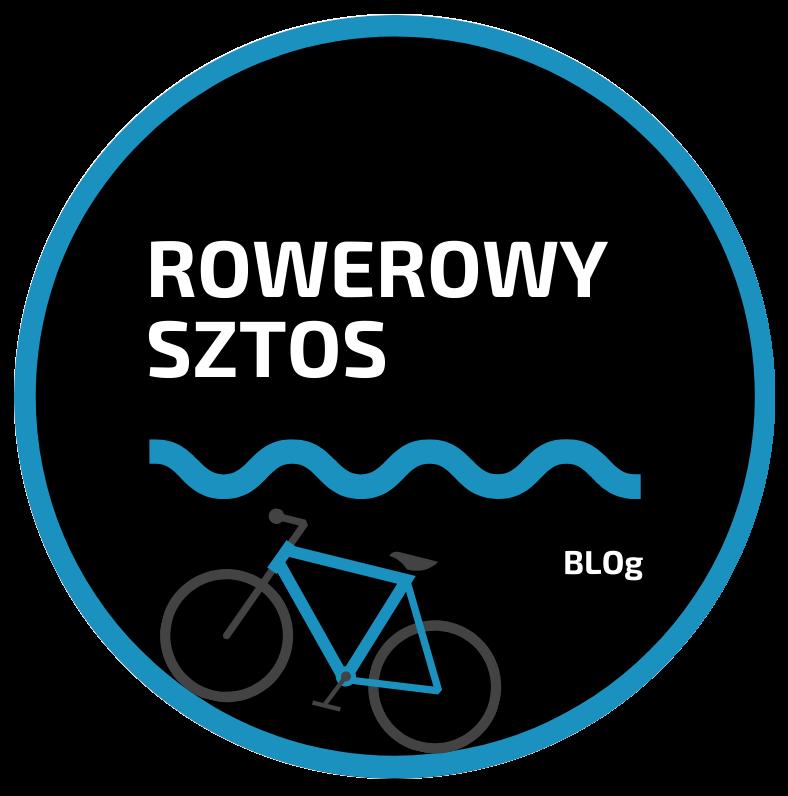 RowerowySztos.pl